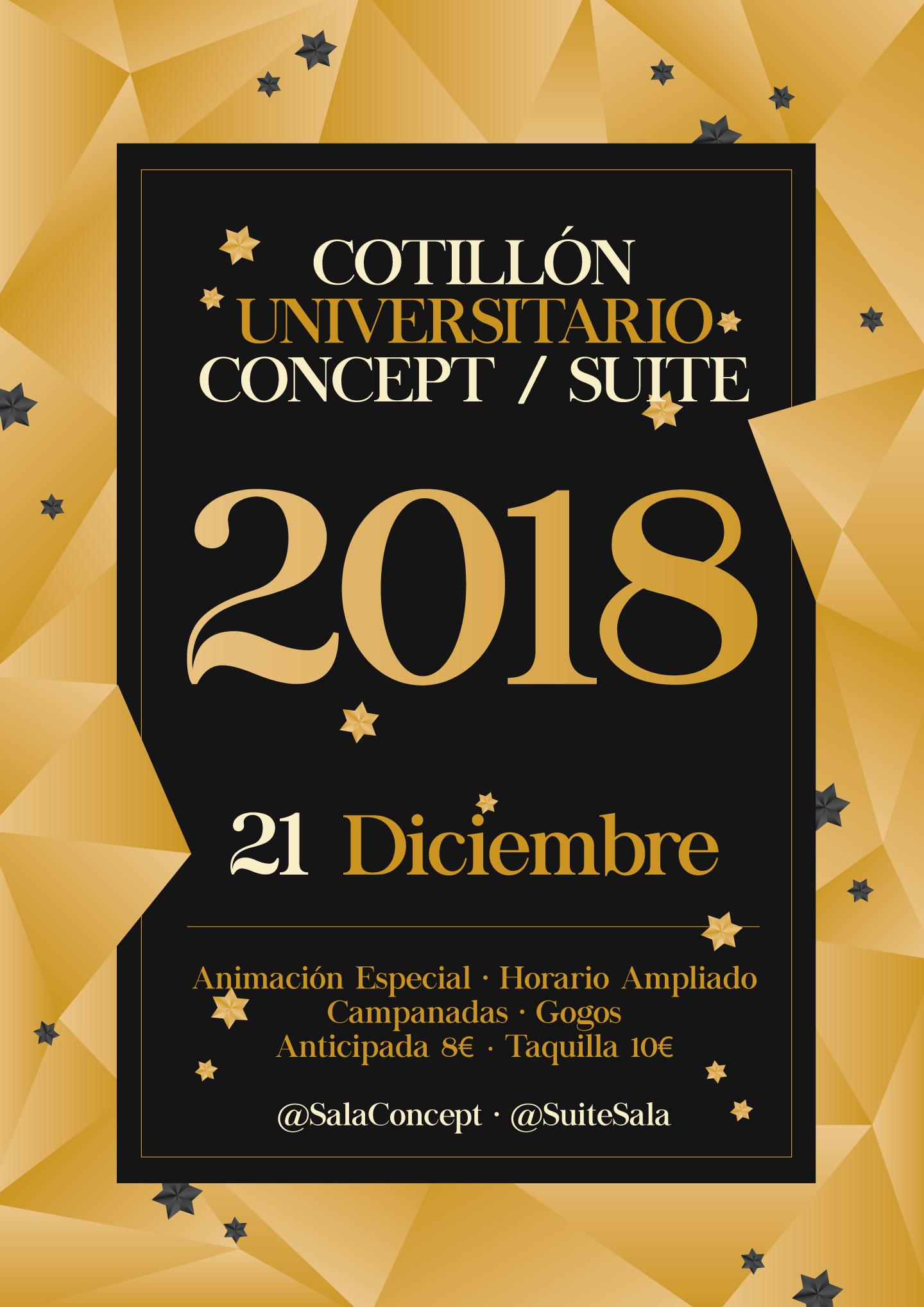 cotillón-universitario-concept-y-suite