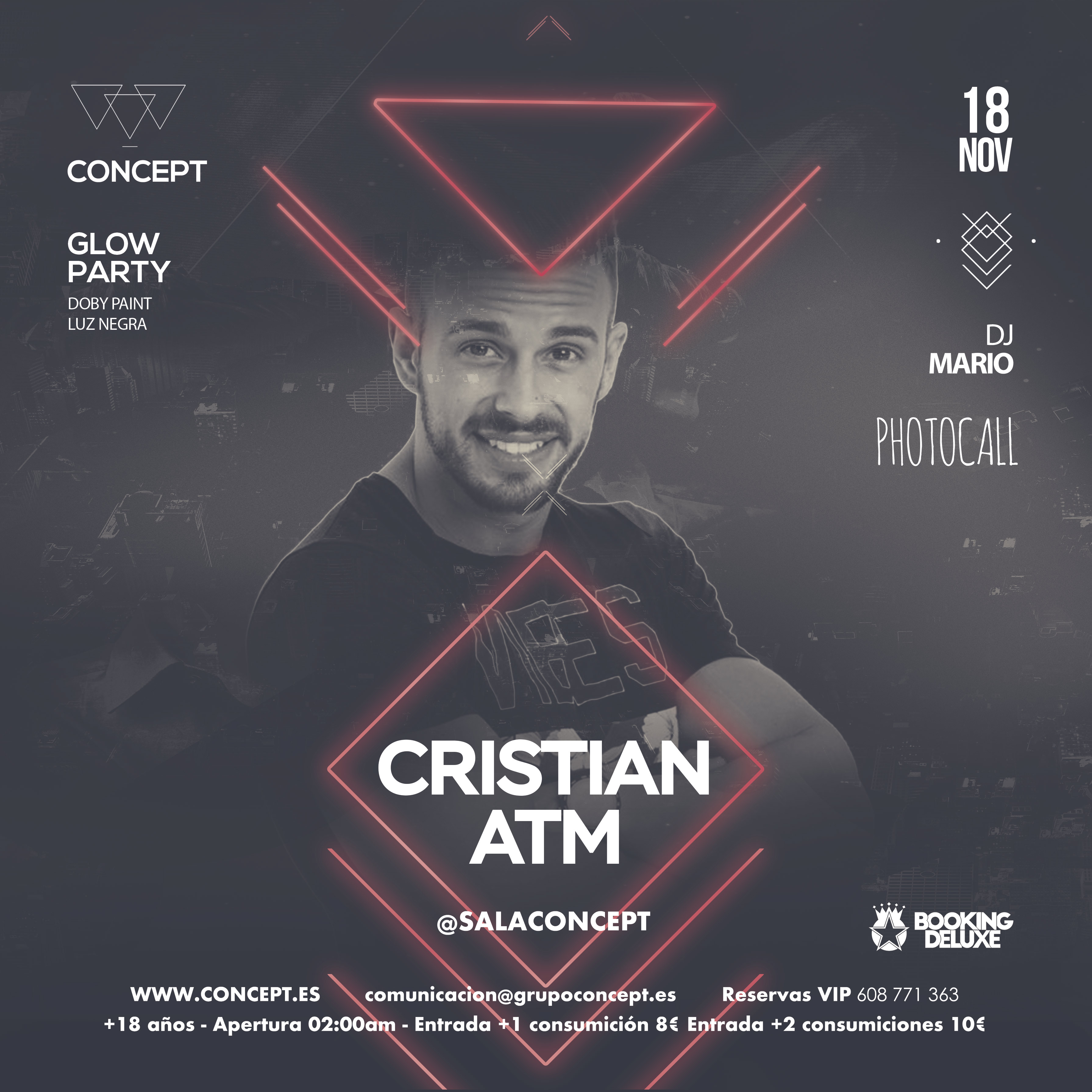glow-party-cristian-atm