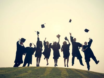 young-students-graduation-ceremony-concept-PDLBCLB