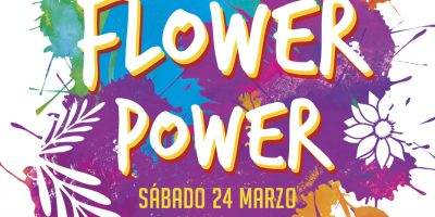 flower-power-2018