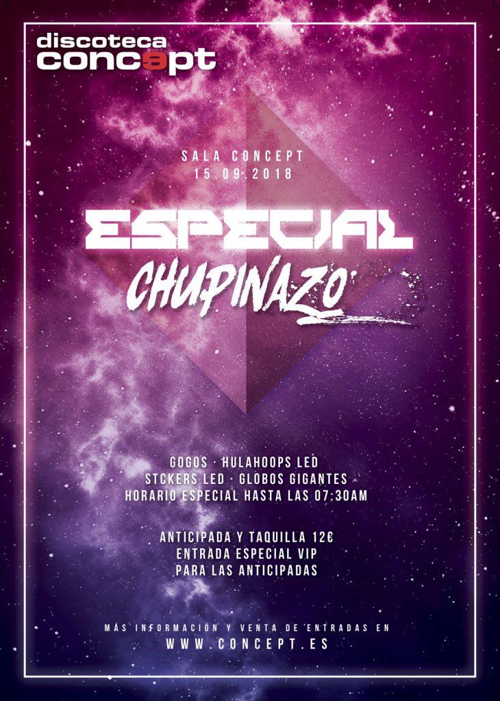 especial-chupinazo