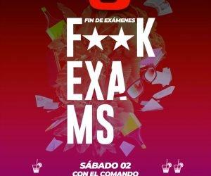 fuck-exams
