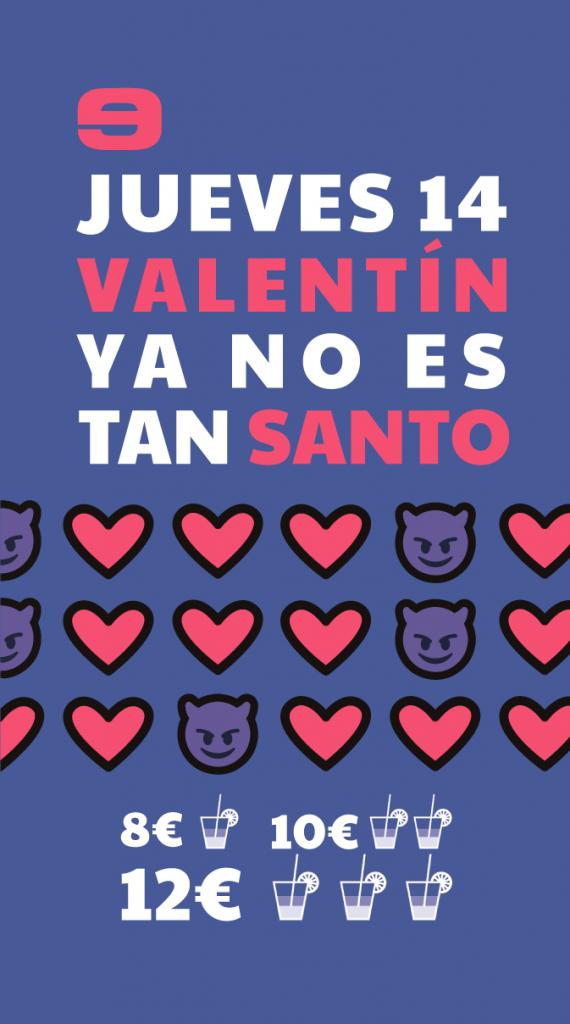 san-valentin-2019