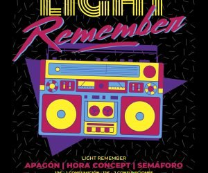 Light Remember