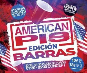 american-pie-barras-editión